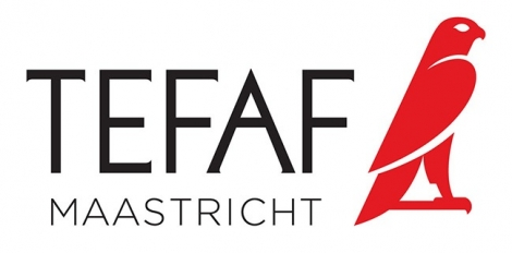 TEFAF 2019